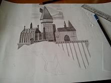 hogwart :) całość po klikni...