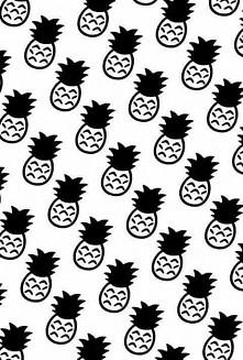 ananaski <3