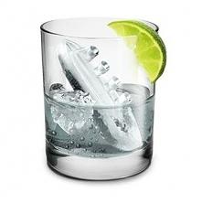 Forma do lodu Titanic :) Więcej ciekawych kształtów znajdziesz w sklepie GodsToys.pl
