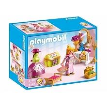 Dziś zaczniemy od Nowego Zestawu od Playmobil dla Dzieci od lat 4.   Playmobi...