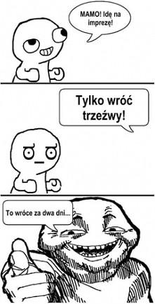 hahahhaah xD