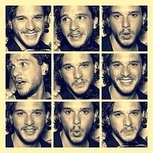 Jon Snow ♥ :(