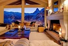 Te domy kosztowały majątek! Oto luksus na najwyższym poziomie.