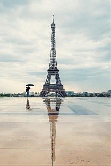 Paris is always good idea