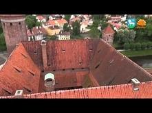 Klip promocyjny miasta Lidz...