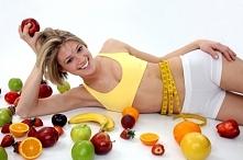 Jak odzyskać formę po porod...
