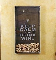 kto lubi wino? :)