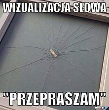 ------