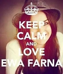 Kochamy Ewę!
