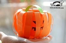Halloween :)