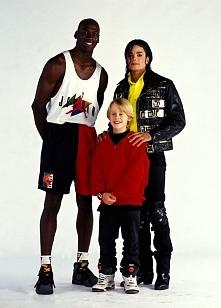 Legendy lat '90 ! ^^