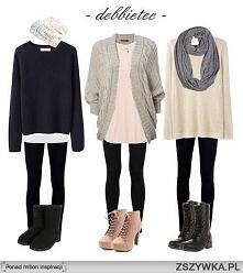 Który? :* ♥