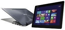 Tablet hybrydowy Asus Transformer Book