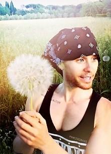 Jared Leto :))))
