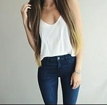 Simply look ;)