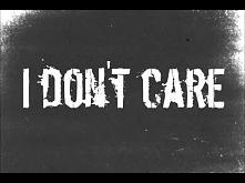 I Don;t Care - Apocalyptica