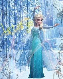 Let it go... (też mojego au...