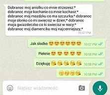 #boyfriend #sms #dobranoc #love #couple