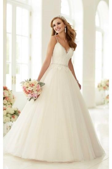 Stella York Wedding Dress Style 6172