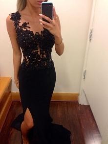 śliczna suknia/zzzz