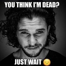 czekam :(