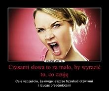 lukaszmakeup.blogspot.com