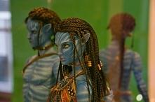 """lalki """"Avatar"""""""