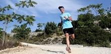 Co daje regularne bieganie?