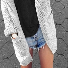 Sweterek;-)