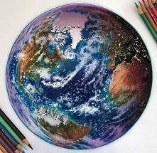 Ziemia ♡