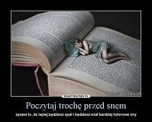 Poczytaj...