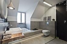 ••mieszkanie w Gliwicach19 by Superpozycja Architekci