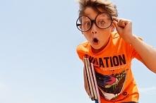 Dziecko i nauka. Jak zachęcić dziecko do pracy? :]