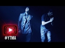 Nicky Jam y Enrique Iglesias El Perdón [Official Music Video YTMAs]