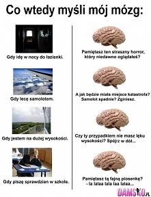 Haha :p