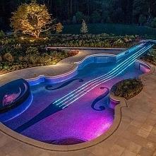 7 muzycznych basenów. Więcej modeli po kliknięciu na zdjęcie.