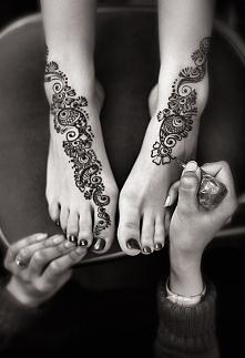 Tatuaże Inspiracje Tablica Holidays Na Zszywkapl