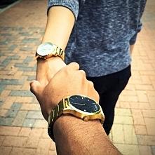 Zegareki damskie i męskie MVMT znajdź w sklepie LEVVO.EU