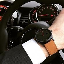LEVVO.EU - sprawdź ten i inne modele zegarków
