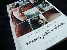 Najlepsza książka ever :)