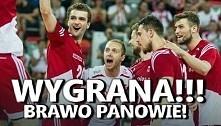 Jeeest ! Wygrywamy z Japonią 3:0 ! ! ! <3