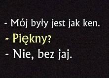 Ken :P
