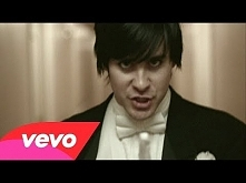 Thirty Seconds To Mars - The Kill <3