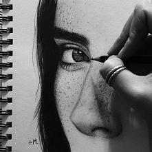 art..