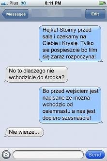 sms:)