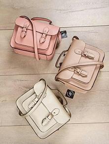 Piekne są te torebki :D