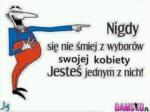 Sama prawda :-)