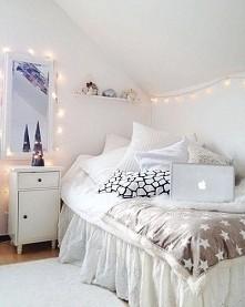 room/room