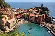 WŁOCHY.  Na wakacje planujemy wybrać się ze znajomymi samochodem do Włoch. Czy są miejsca, które byście polecili(ły)? :)