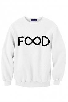food food... cale zycie tylko food :)